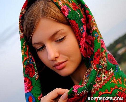 Сказка для двоих по-русски: почему иностранцам нельзя влюбляться в русских девушек