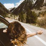 How a Road Trip Makes You a …