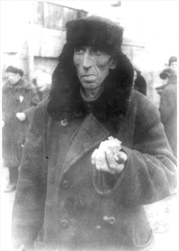 Сергей Филиппов - вечность короля эпизода