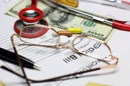 Медицинская мафия или как создать и сохранить болезни