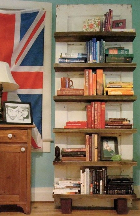 vintage-furniture-from-repurposed-doors1-15 (450x690, 272Kb)