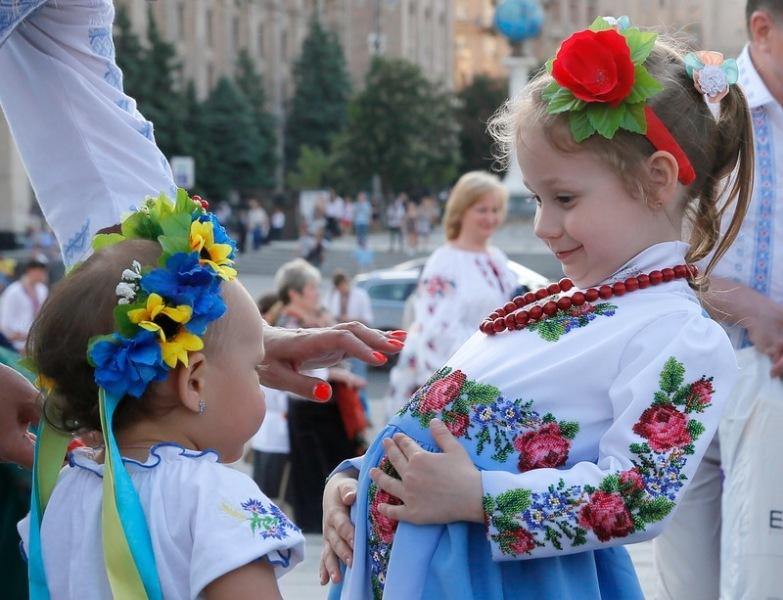 Вадим Колесниченко: Большинс…