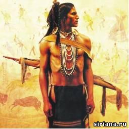 Индейцы хопи предсказывают Апокалипсис!