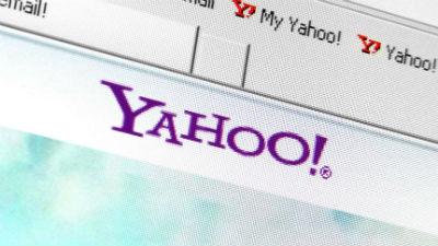 Yahoo! временно закрыла почту для пользователей, которые блокируют рекламу