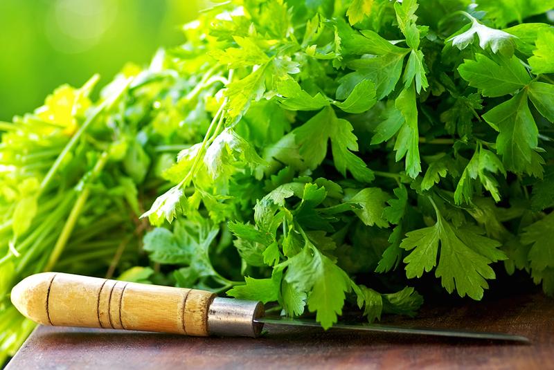 Эта целебная трава лечить любые проблемы с поджелудочной железой, печенью и почками! 100% результат!