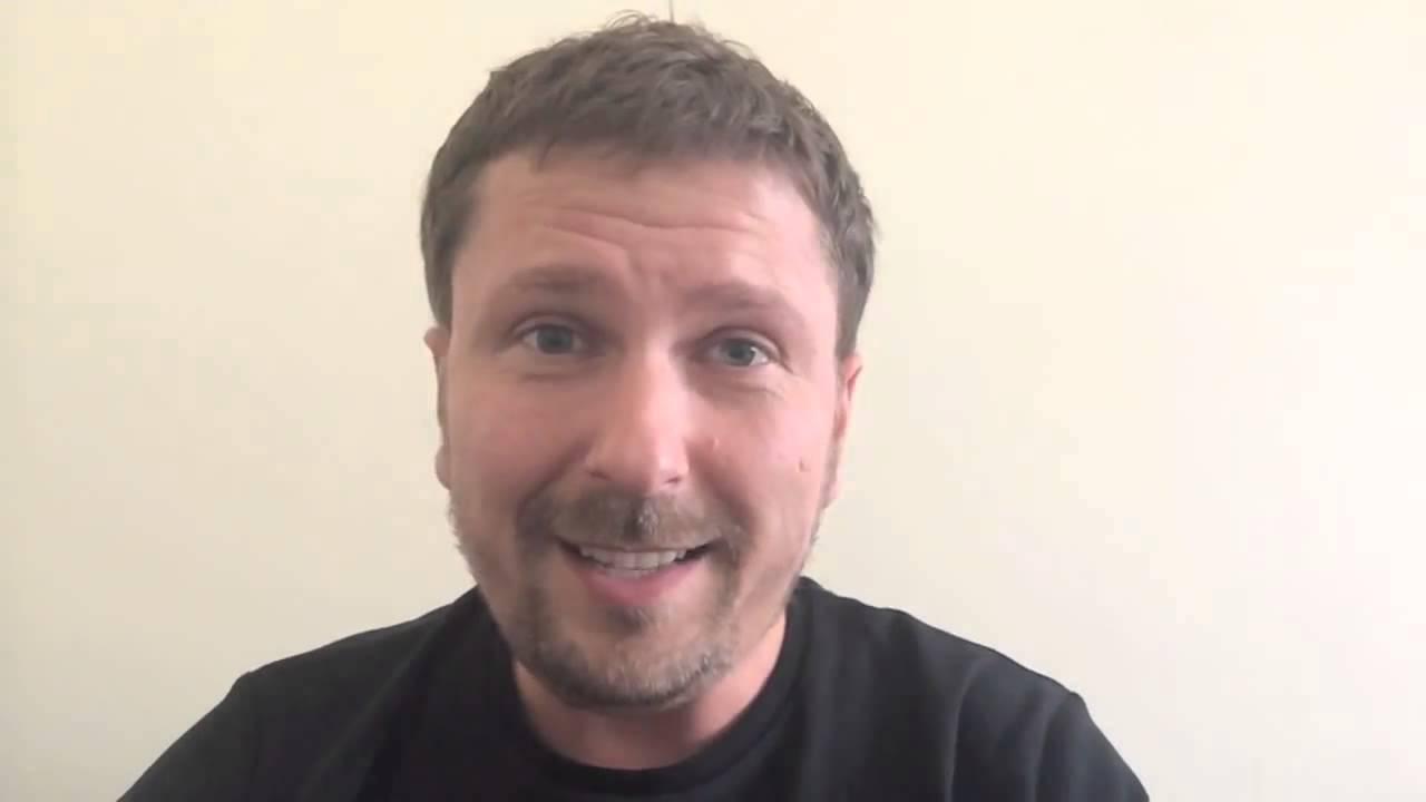 Анатолий Шарий: Перемоги Яценюка (кратко)