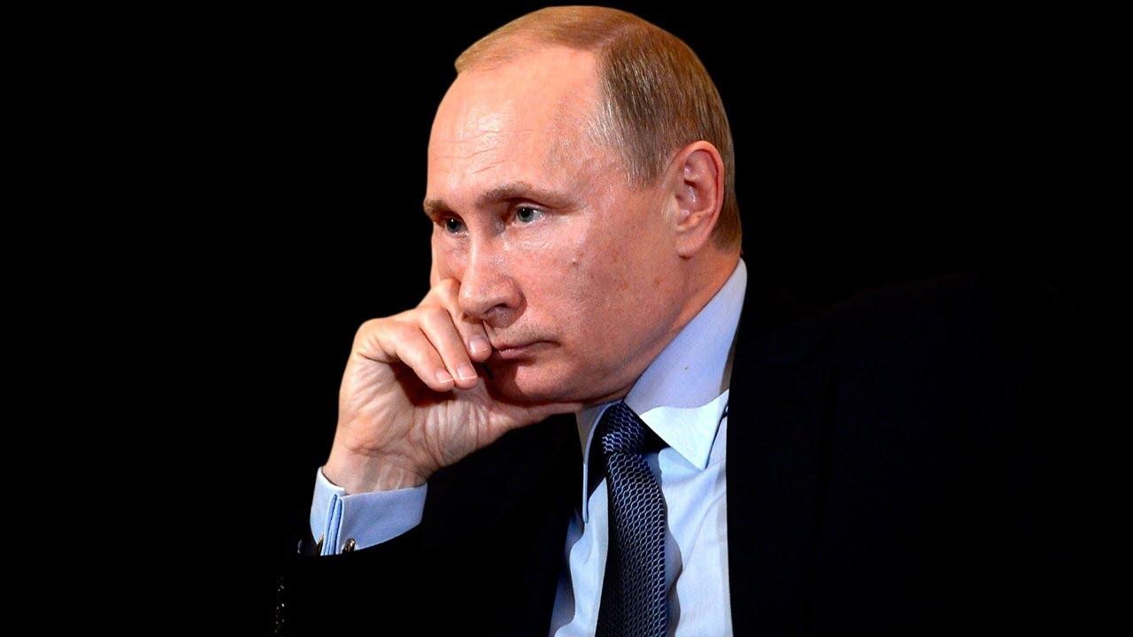 Британия обвиняет Россию: теперь в организации протестов во Франции
