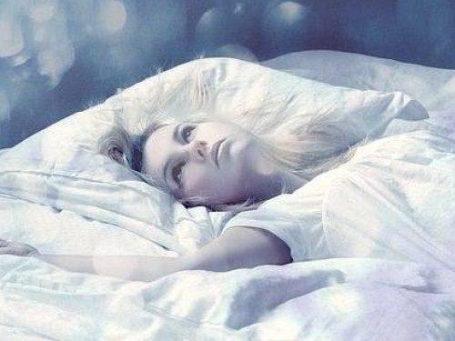 Как присниться кому-либо во сне?