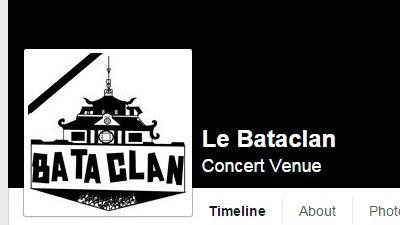 Мировые звезды отменили свои концерты в Париже после теракта