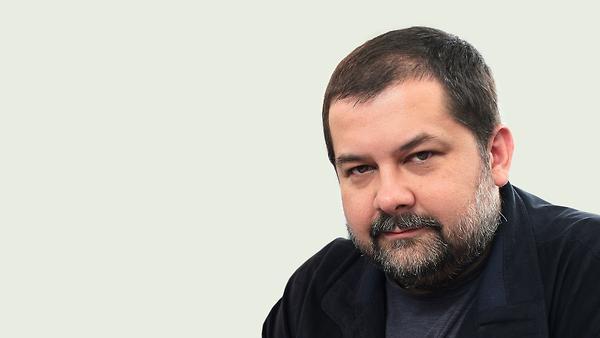 Как «Черновик» стал бестселлером