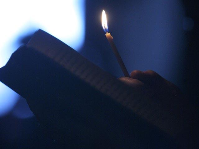 Иеромонах из Самары, открыто объявивший себя геем, предстанет перед церковным судом