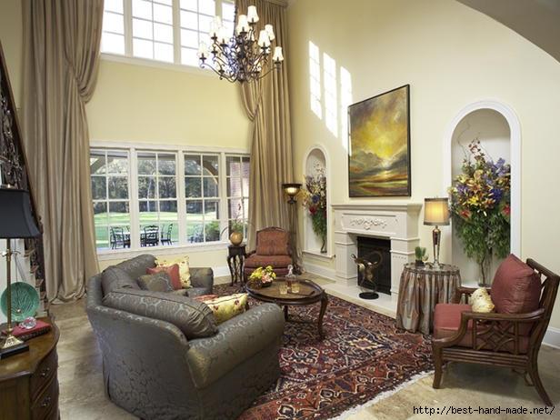 glisson_boughton_livingroom_lg (616x462, 177Kb)