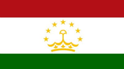 Эмомали Рахмону разрешили пожизненно быть президентом Таджикистана