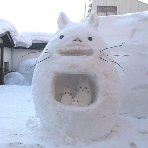snow-sculpture-art-snowman-winter-19__605