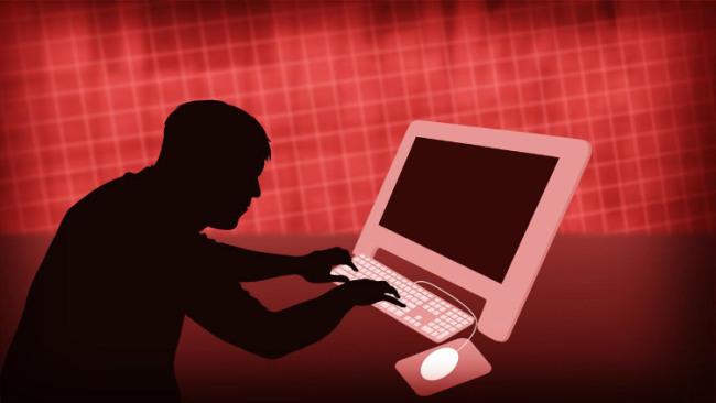 Хакеры используют тесты на F…