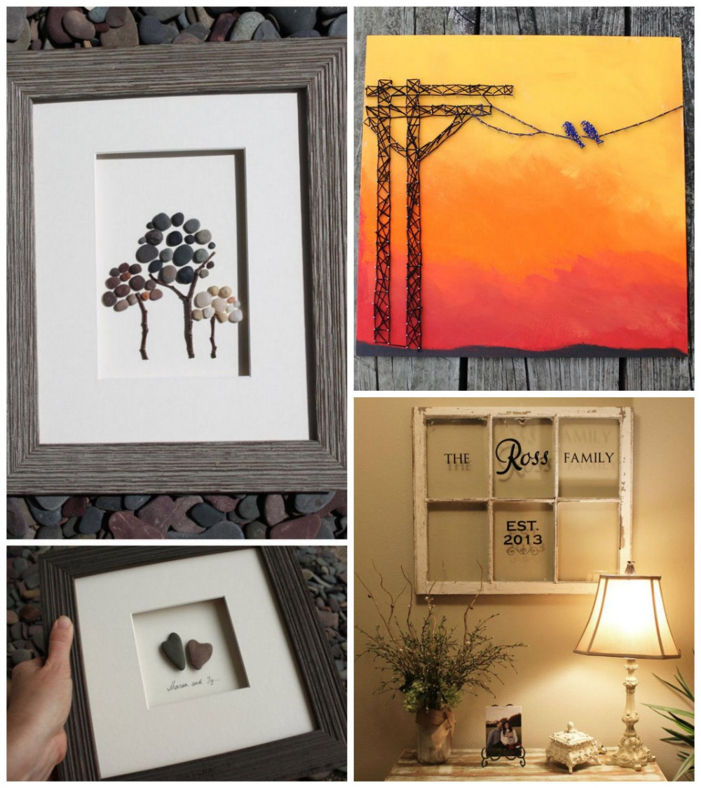 12-inexpensive-ways-to-make-simple-apartment-a-work-of-art-artnaz-com-6