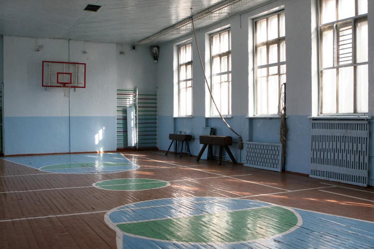 На уроках физкультуры за год погибло более 200 российских школьников