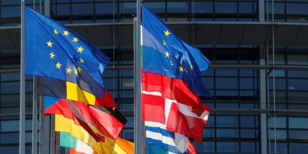 Резолюция Европарламента: Россия больше не является стратегическим партнером Евросоюза