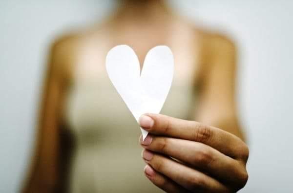 💗Ошо: Начните с любви к себе 💗