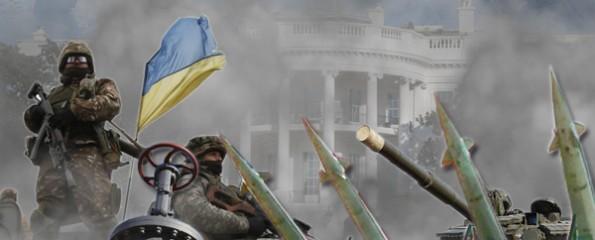 США приступили к давлению на Россию