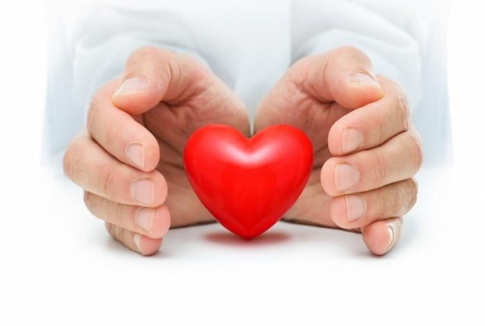 Ольга Бутакова: 12 факторов возникновения заболеваний