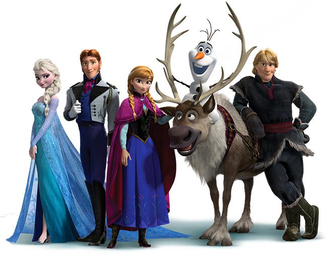 http://deti-online.com/img/pesni-frozen-characters.jpg