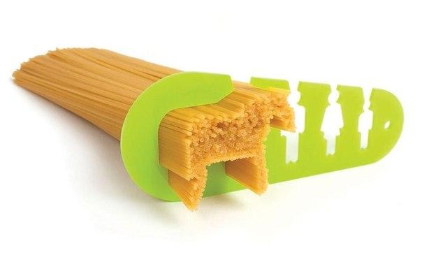 10 золотых правил приготовления макарон