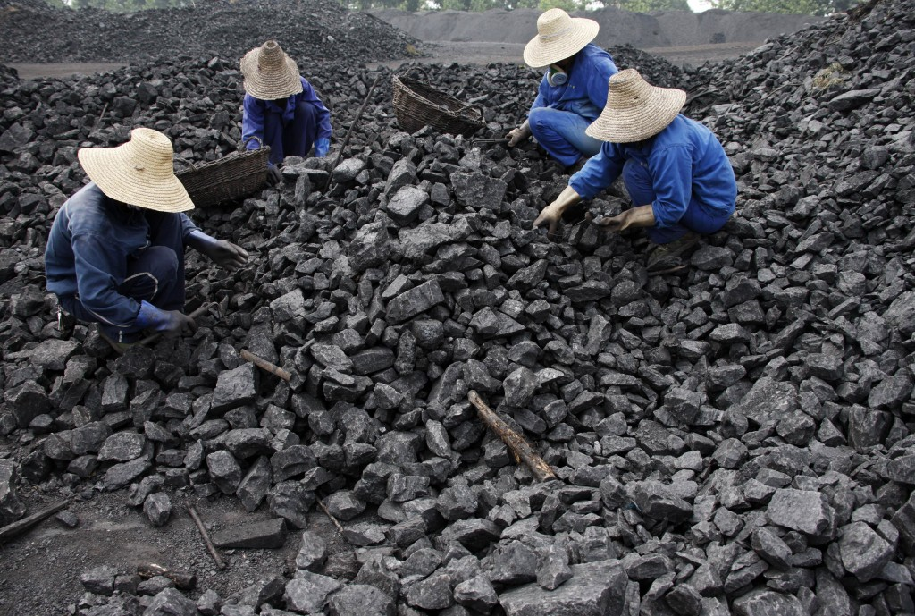 http://nongoogleable.com/wp-content/uploads/2013/05/ChineseCoalMiners-1024x689.jpg