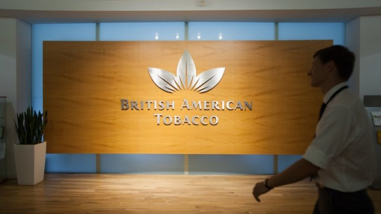 British American Tobacco закрывает табачную фабрику в Саратове