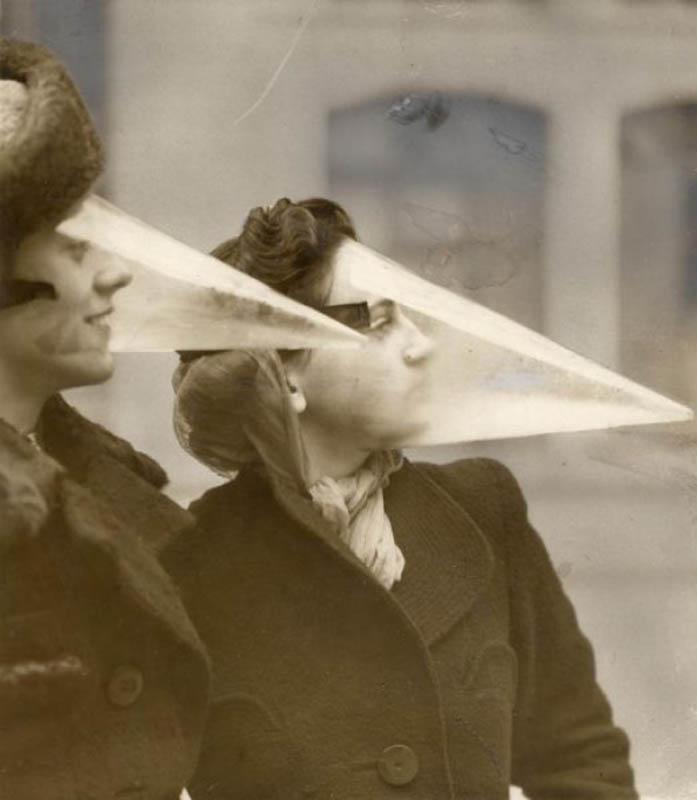 weird13 Самые странные изобретения
