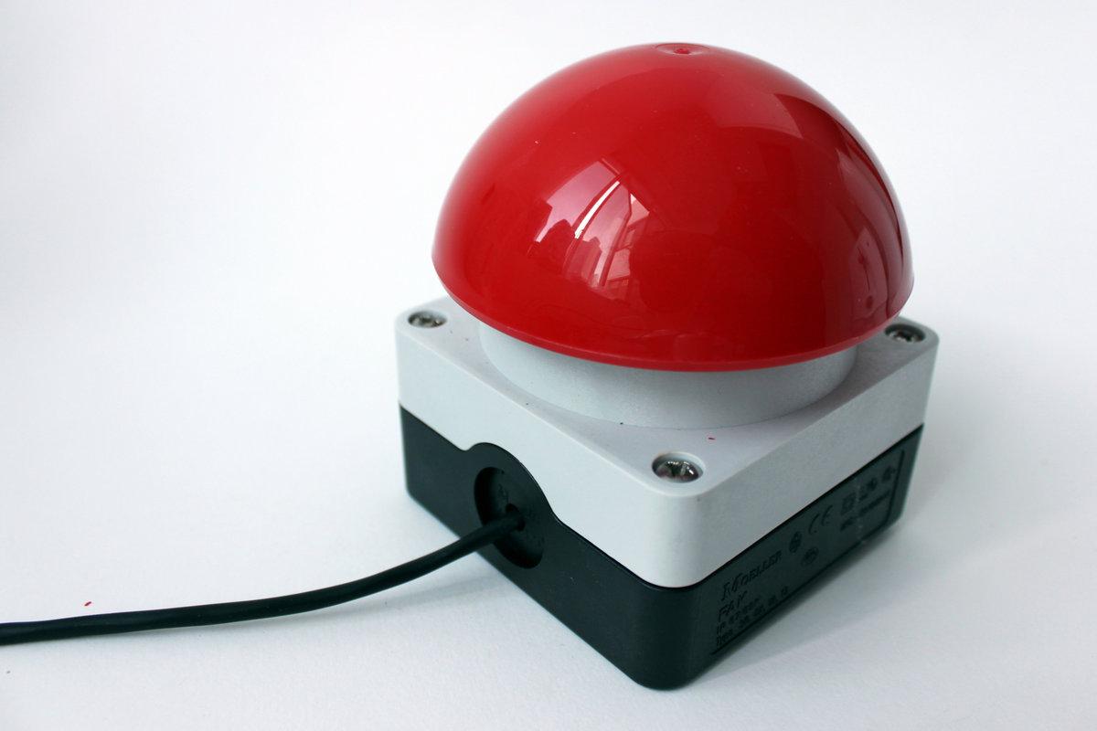 Стимулятор от головной боли