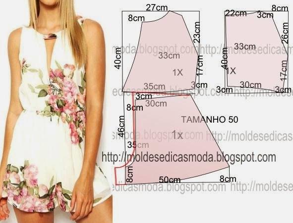 демисезонная одежда для женщин больших размеров