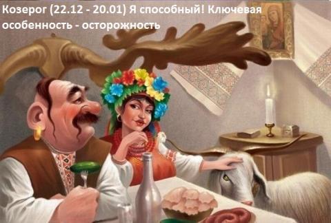 http://mtdata.ru/u23/photo66FD/20377239812-0/original.jpg#20377239812