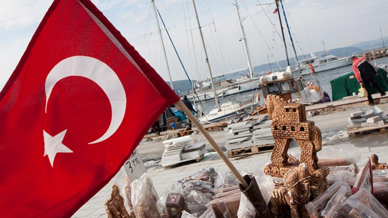 Власти Турции упростили полу…