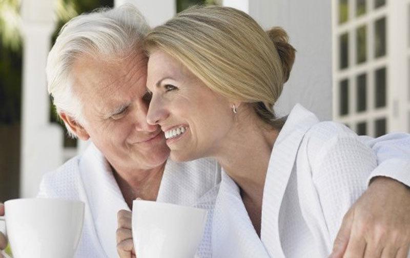 3 чудодейственных рецепта энергетиков для пожилых людей