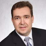 Евгений Ачкасов