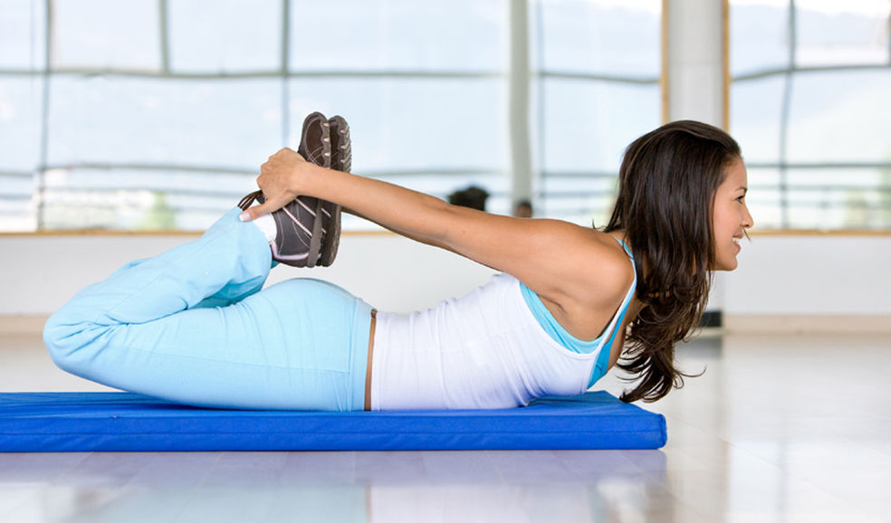 помогает ли массаж убрать жир