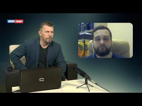 Иван Скориков: необходимо переформатировать системы ВАДА и МОК раз мы приняли их правила игры