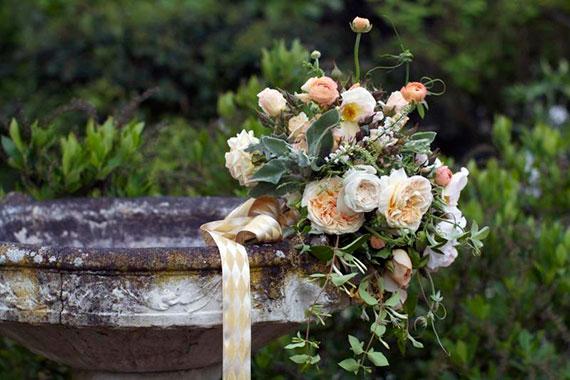 5-е место дорогие цветы в мире