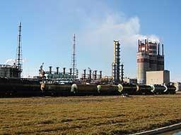 2) дмитрий саматов, министр промышленности, энергетики и транспорта ставропольского края