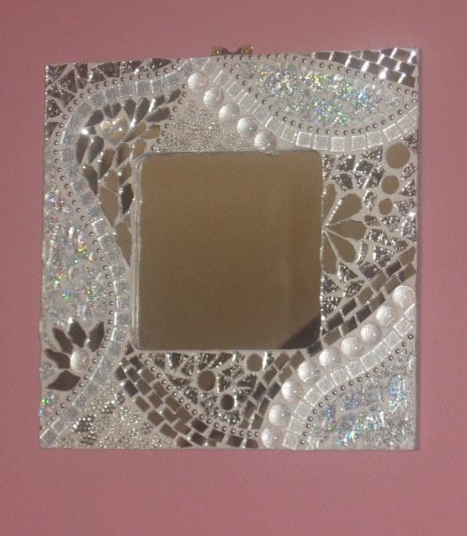 зеркала с мозаикой (8) (523x600, 103Kb)