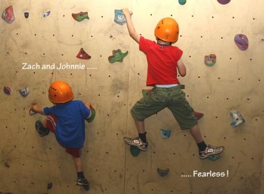 visit-river-dart-country-park-climbing-wall