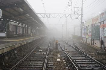 Главой Украинских железных дорог стал польский рок-музыкант