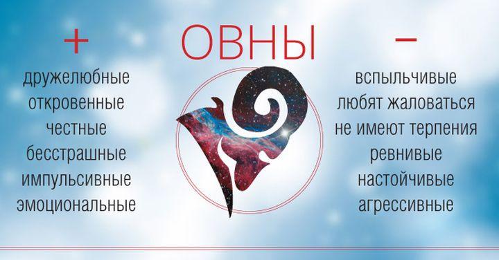 Плюсы и минусы разных знаков Зодиака зодиак, люди, характер