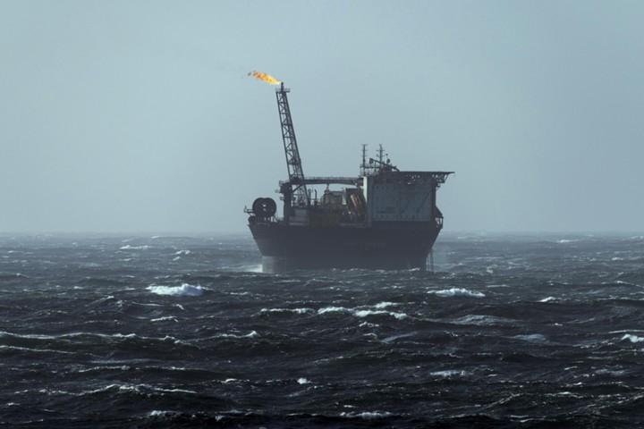 МЭА: к середине 2020-х годов в мире может начаться дефицит нефти