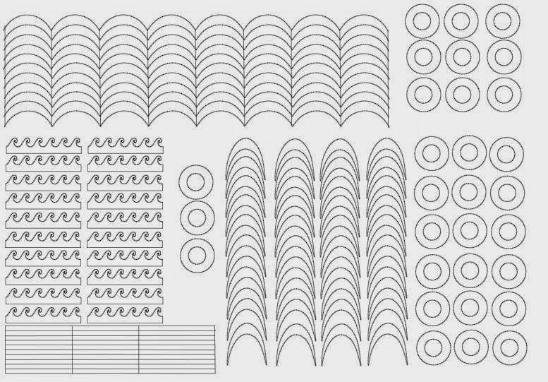 Нарядный маникюр в черно-лиловых тонах легко и просто