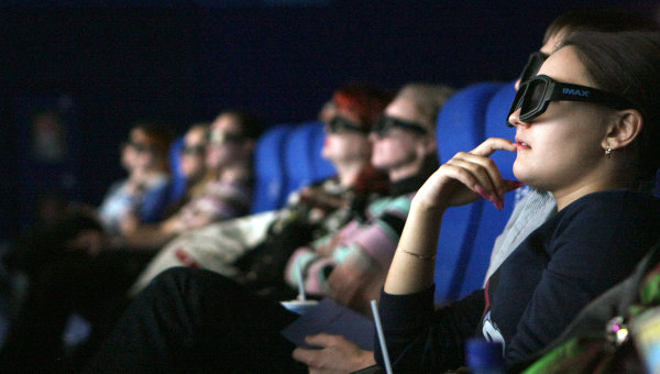 Заметки наблюдательного кинолюба