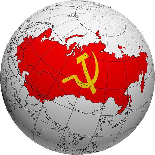 15 причин, чтобы вернуть те золотые годы жизни в СССР