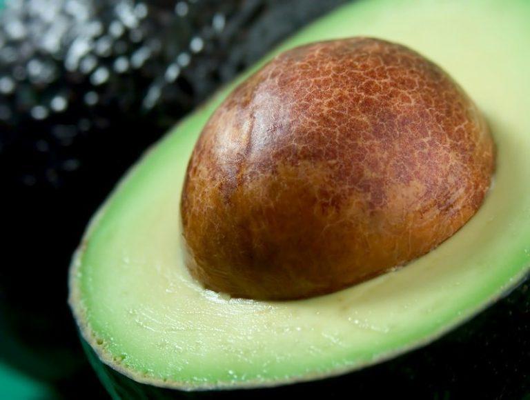 Любите авокадо? Не выбрасыва…