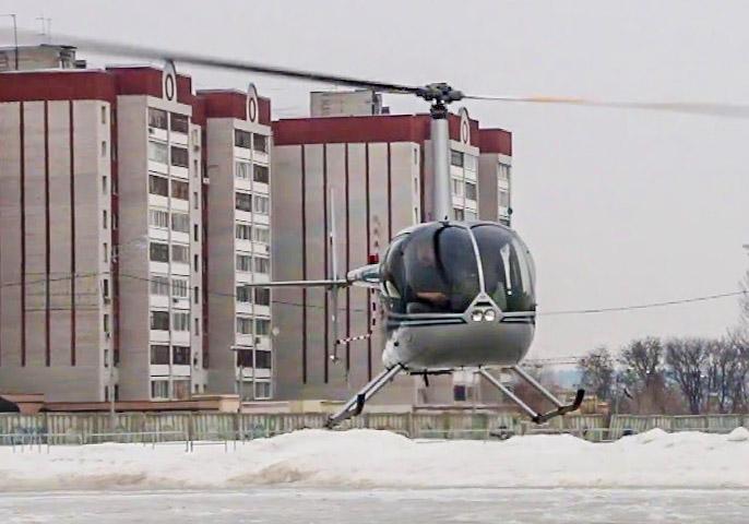 «Мы просто останавливаемся, месяц сидим на земле»: казанским авиаторам подрезали крылья